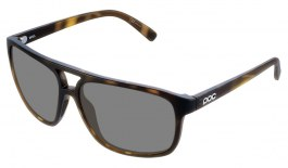 POC Will Prescription Sunglasses - Tortoise Brown