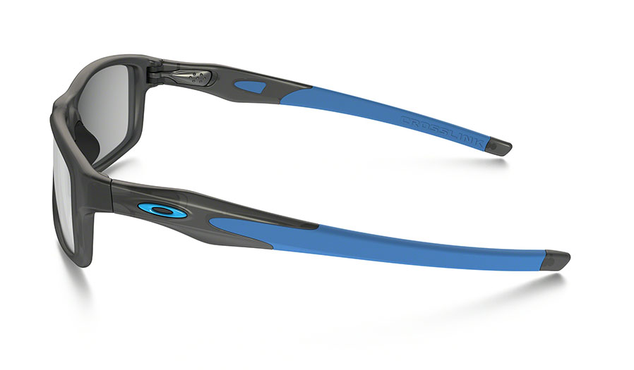 oakley crosslink mnp arms