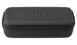 Smith Standard Zipped Sunglass Case