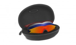 Oakley M Frame Array Case