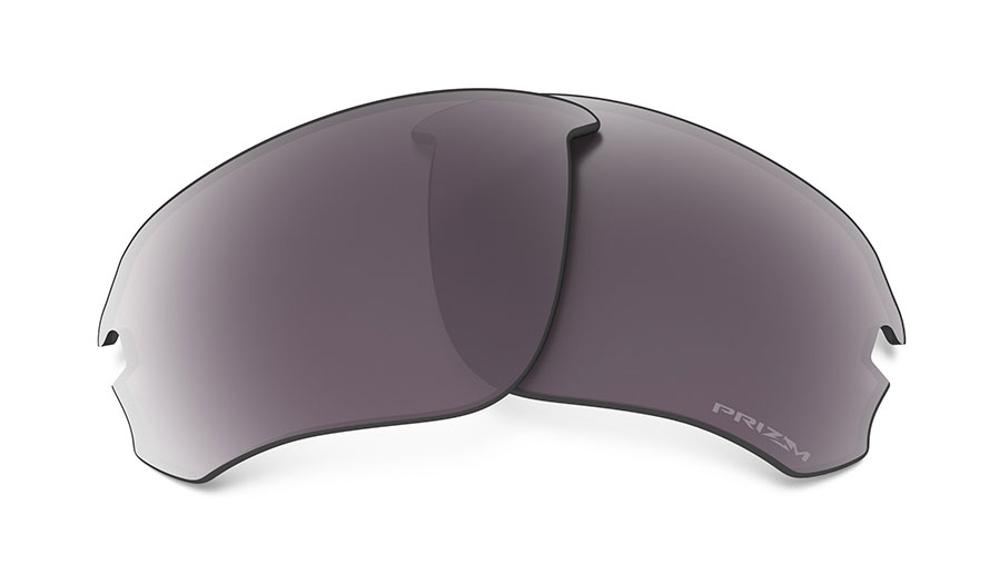 d5c017b29fd Oakley Flak Draft Replacement Lens Kit - Prizm Daily Polarised - RxSport