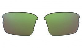Oakley Flak XS Replacement Lens Kit - Prizm Shallow Water Polarised