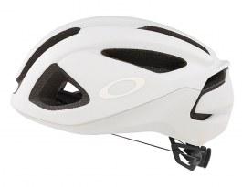 Oakley ARO 3 Road Bike Helmet - Matte White