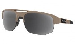 Oakley Mercenary Prescription Sunglasses - Matte Terrain