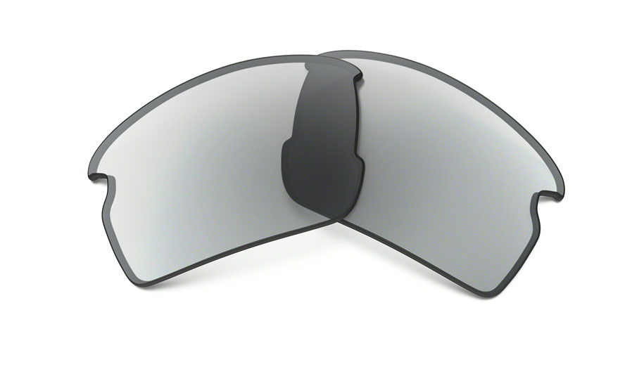 Oakley Flak 2.0 Prescription Lenses