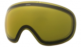 Electric EG3.5 Ski Goggles Replacement Lens - Yellow