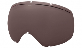 Electric Masher Ski Goggles Replacement Lens - Brose