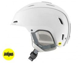 Giro Stellar MIPS Ski Helmet - Matte White