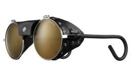 Julbo Vermont Classic Sunglasses - Chrome / Spectron 4