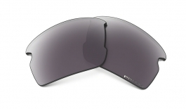 Oakley Flak 2.0 Replacement Lens Kit - Prizm Daily Polarised