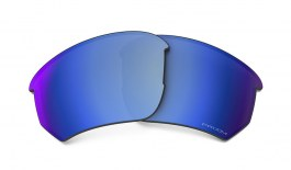 Oakley Flak Beta Replacement Lens Kit - Prizm Deep Water Polarised