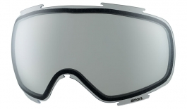 Anon Tempest Ski Goggles Replacement Lens - Clear