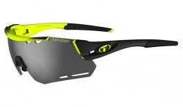 Tifosi Alliant Sunglasses - Race Neon / Smoke + AC Red + Clear