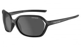 Tifosi Swoon Sunglasses - Onyx / Smoke