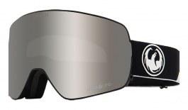 Dragon NFX2 Ski Goggles - 805 Collab / Lumalens Silver Ion + Lumalens Light Rose