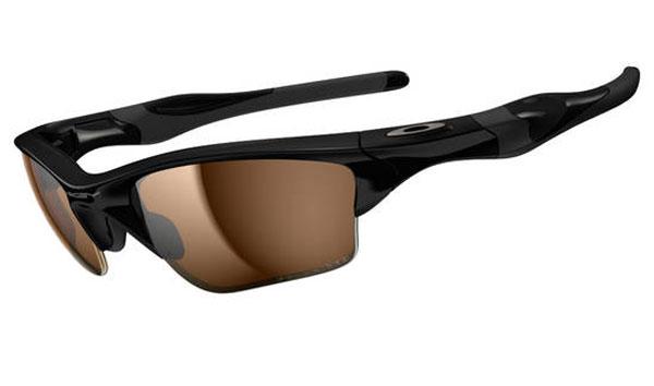 Sunglasses Oakley Uk