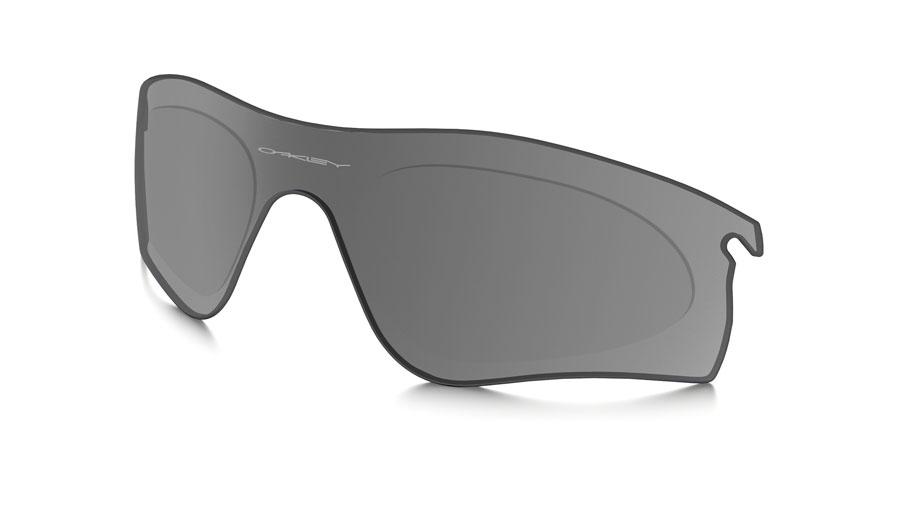 0801193985 Oakley Radarlock Path Prescription Sunglasses