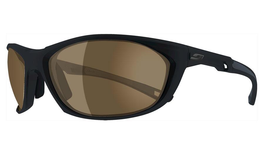 c701a9bb86 Julbo Race 2.0 Prescription Sunglasses - Black - Julbo Prescription  Sunglasses - RxSport
