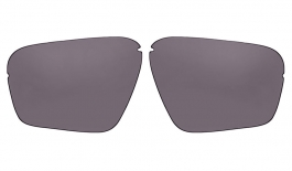 9f731fdddb8f RE Ranger Edge Sunglasses - Matte Black   HD Medium - RxSport