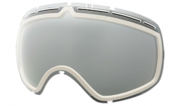 Electric Masher Ski Goggles Replacement Lens - Clear