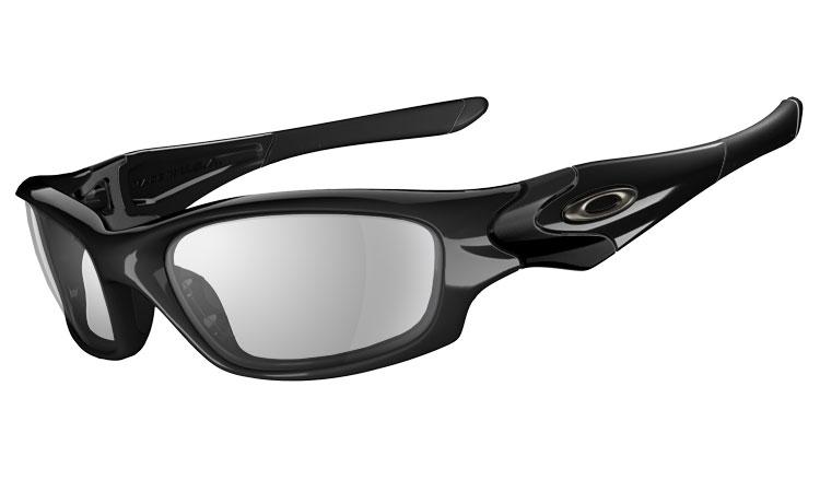 Ckobfppsr4trikb Oakley Fuel Cell Sunglasses