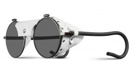 Julbo Vermont Classic Prescription Sunglasses - Gun & White