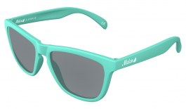Melon Layback Prescription Sunglasses - Matte Mint