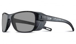 Julbo Camino Prescription Sunglasses - Grey Tortoise