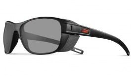 Julbo Camino Prescription Sunglasses - Black & Red