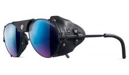 a4e48b1292 Julbo Cham Sunglasses - Chrome   White   Spectron 4 - RxSport