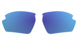 Rudy Project Rydon Slim Replacement Lenses - Multilaser Blue