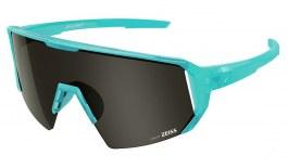 Melon Alleycat Snow Sunglasses - Turquoise