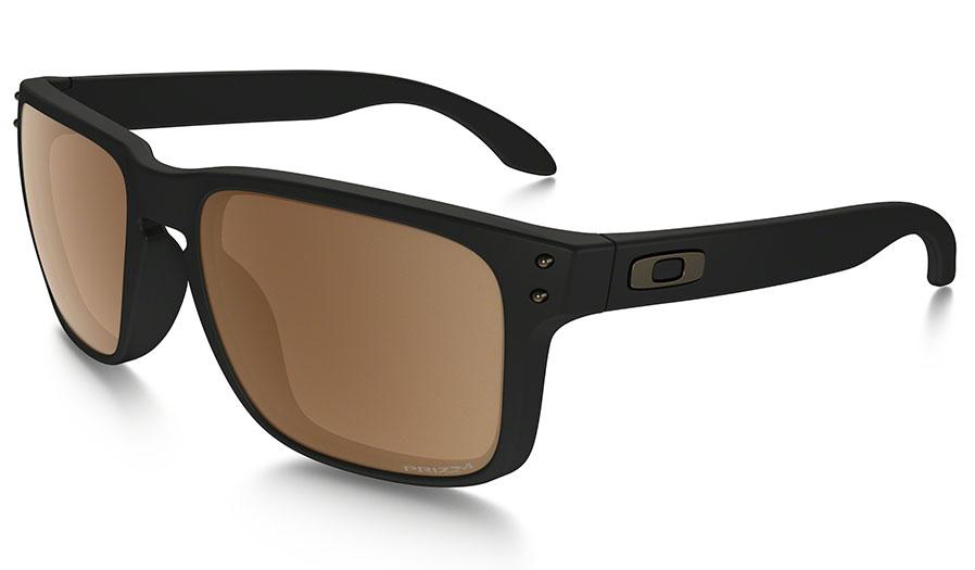... Oakley Prizm Everyday Sunglasses. 1