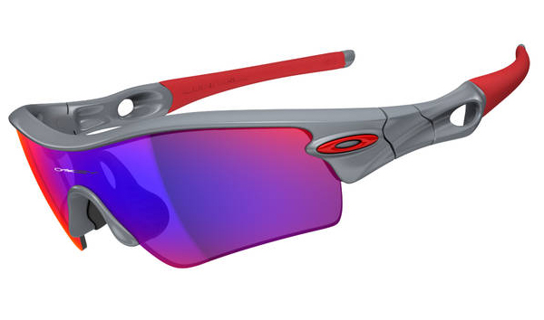 Oakley Sunglasses Cricket