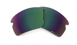 Oakley Flak 2.0 Replacement Lens Kit - Prizm Shallow Water Polarised
