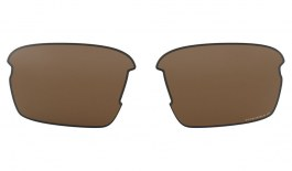 Oakley Flak XS Replacement Lens Kit - Prizm Tungsten Polarised