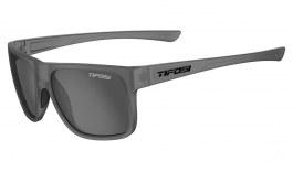 Tifosi Swick Sunglasses - Satin Vapor / Smoke