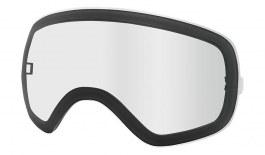 Dragon X2S Ski Goggles Lens - Clear