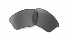 Oakley Half Jacket 2.0 XL Prescription Lenses