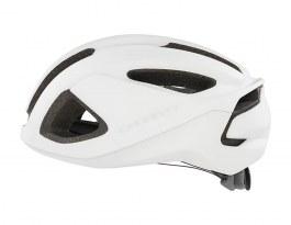Oakley ARO3 Lite Road Bike Helmet - Matte White