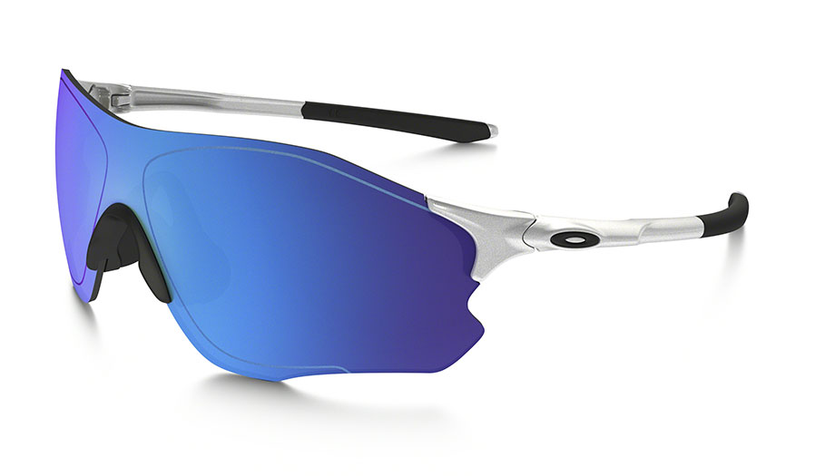 oakley cricket