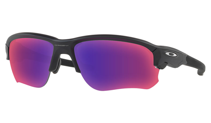 c892327111 Oakley Flak Draft Prescription Sunglasses - Dark Indigo Blue - RxSport