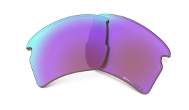 Oakley Flak 2.0 XL Replacement Lens Kit - Prizm Golf