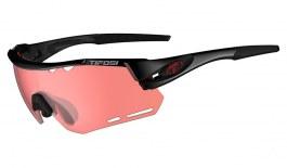 Tifosi Alliant Sunglasses - Crystal Black / Enliven Bike