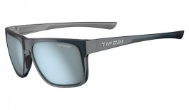 Tifosi Swick Sunglasses - Midnight Navy / Smoke Bright Blue