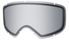 Anon Deringer Ski Goggle Replacement Lens - Clear