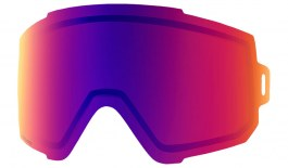 Anon Sync Ski Goggle Replacement Lens - Sonar Infrared