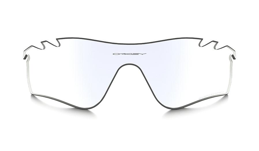 339d8e8955 ... coupon code for oakley radarlock path sunglasses lenses. 1 22a48 15386