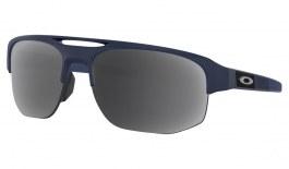 Oakley Mercenary Prescription Sunglasses - Matte Navy