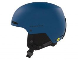 Oakley MOD1 Pro Youth MIPS Ski Helmet - Poseidon